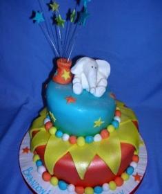 lg_Brandons Christening Cake