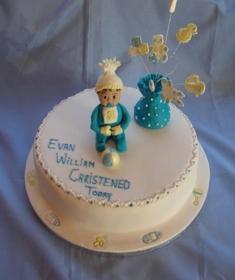 lg_Christening Cake Round 2 (Copy)
