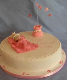 lg_Christening Cake Round (Copy)