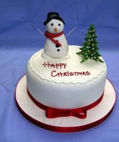 lg_Christmas Cake 1 (Copy)