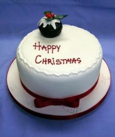 lg_Christmas Cake 3 (Copy)