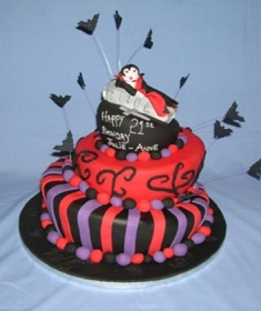 lg_Dracula Topsy Turvy Cake (Copy)