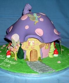 lg_Fairy Toadstool Cake (Copy)