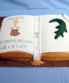 lg_Jacks Communion Cake (Copy)
