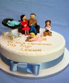 lg_Lennons Christening Cake (Copy)