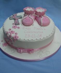 lg_Marisa Christening Cake (Copy)