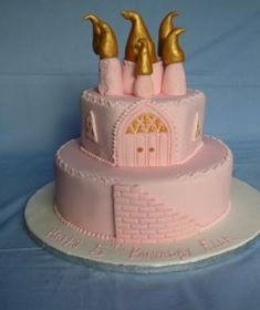lg_Princess Castle Cake (Copy)