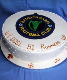 lg_Ratoath Harps Cake (Copy)
