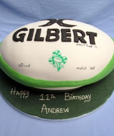lg_Rugby Ball cake (Copy)