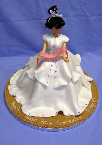 lg_Amy,s Communion Cake