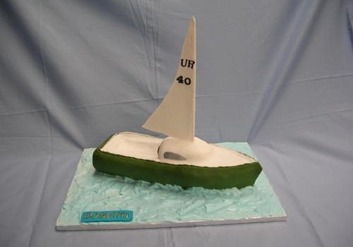 lg_Boat Yacht Cake