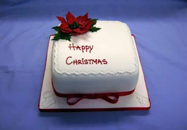 lg_Christmas Cake 2 (Copy)