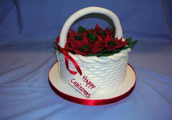 lg_Christmas Cake 4 (Copy)