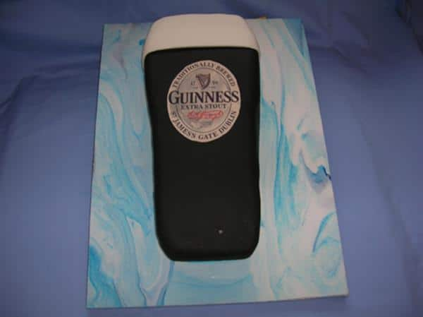 lg_Guinness Pint Cake (Copy)