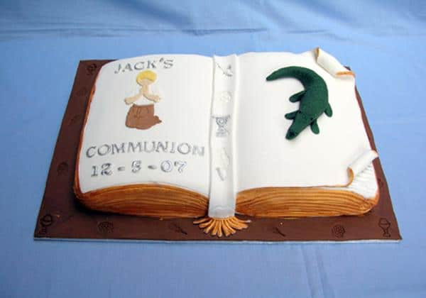 lg_Jacks Communion Cake (Copy)