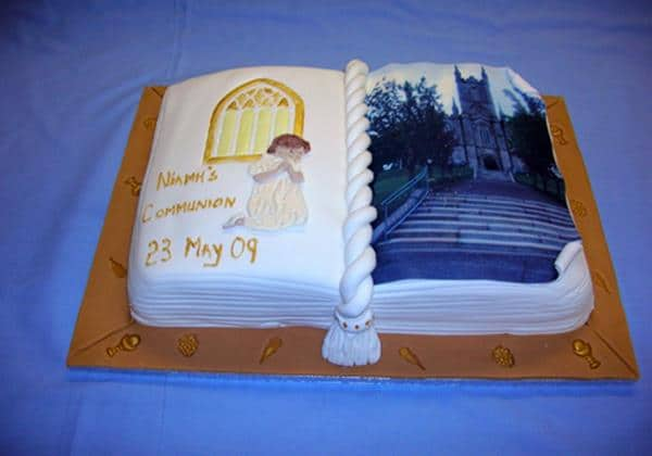 lg_Niamh,s Communion Book (Copy)