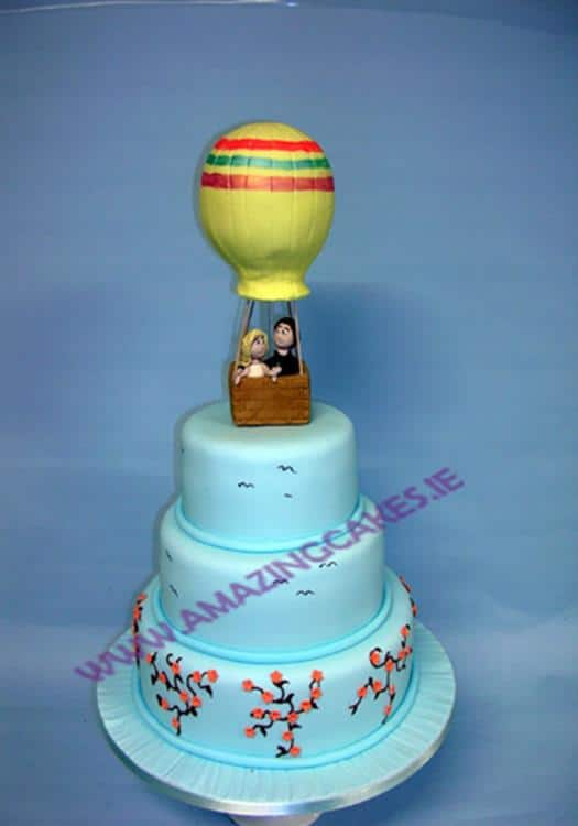 lg_Orlas Hot air baloon wedding cake (Copy)