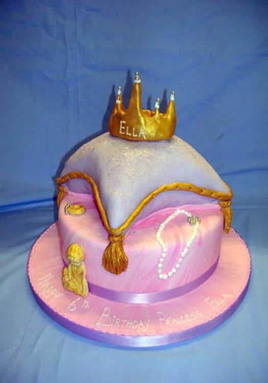 lg_princess cusion cake (Copy)