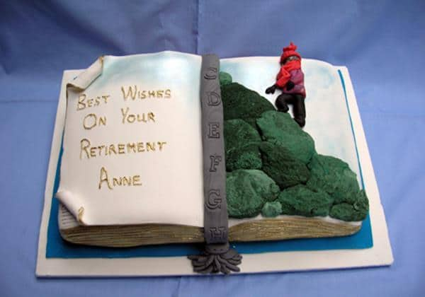 lg_retirement cake (Copy)