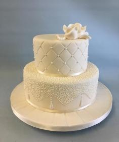 Wedding cake IMG_1732 (Copy)