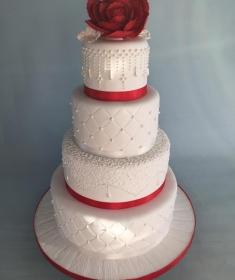 Wedding cake IMG_1949 (Copy)