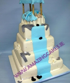 lg_Aiden and Michael's wedding Cake (Copy)