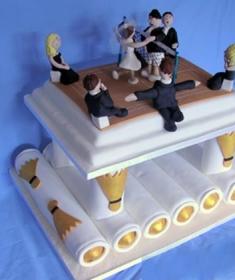 lg_Badminton Wedding Cake (Copy)