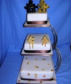 lg_Jigsaw wedding cake (Copy)