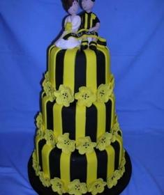 lg_Kilkenny Cake (Copy)