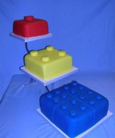 lg_Lego Block wedding cake (Copy)
