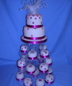 lg_Mini Cakes (Copy)