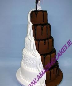 lg_Shabby Chic wedding cake (Copy)