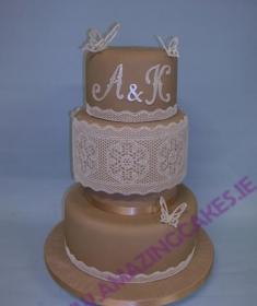 lg_Sugar lace wedding cake (Copy)