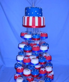 lg_Traceys Amarican mini cakes (Copy)