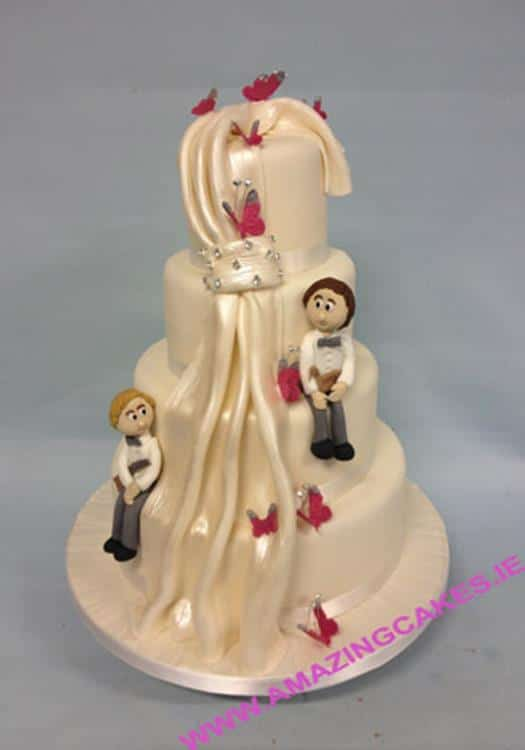 lg_Aoife and Brians wedding cake (Copy)