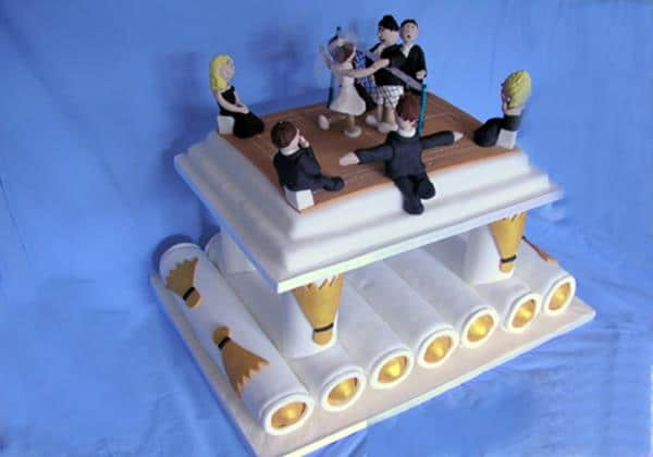 lg_Badminton Wedding Cake (Copy)