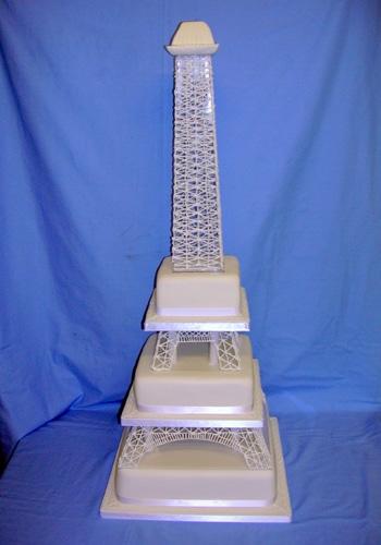 lg_Eifel Tower