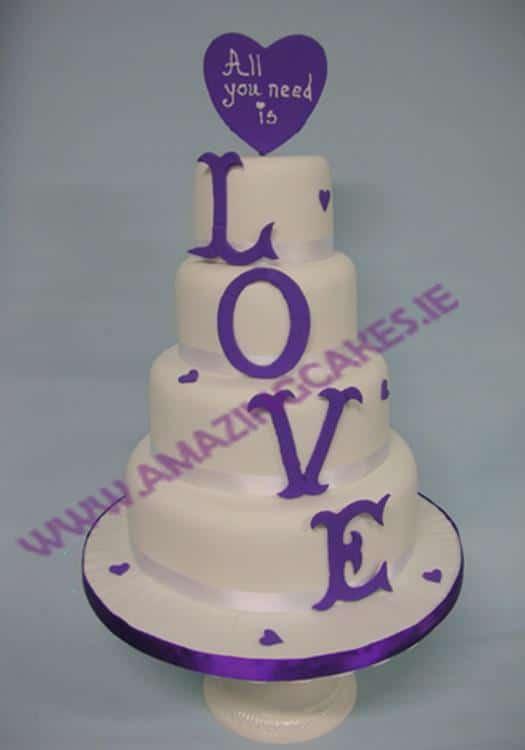 lg_Love Cake (Copy)