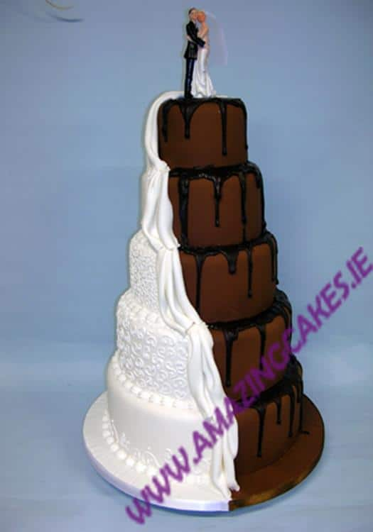 lg_Shabby Chic wedding cake (Copy)
