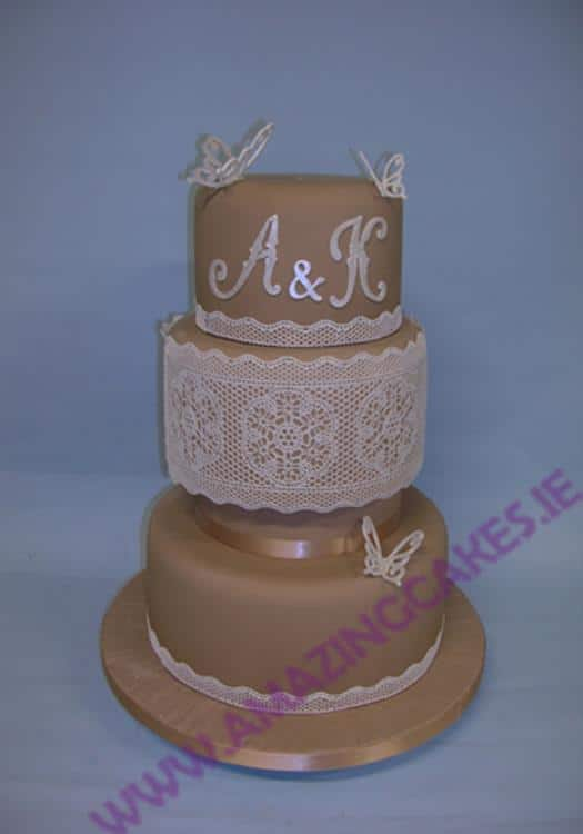 lg_Sugar lace wedding cake (Copy)