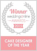 Cake-Designer-of-the-Year