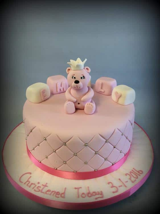wedding cakes dublin 2 christening amazing cakes wedding cakes based in 24223