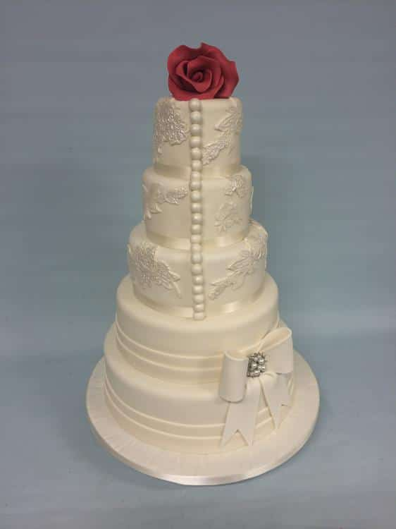 wedding cakes dublin 2 wedding cakes amazing cakes wedding cakes based in 24223