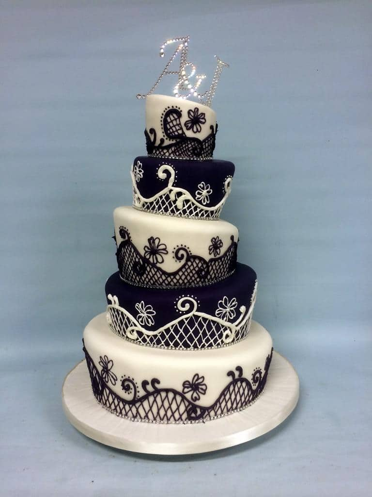 wedding cakes dublin wedding cakes amazing cakes wedding cakes based in 24221